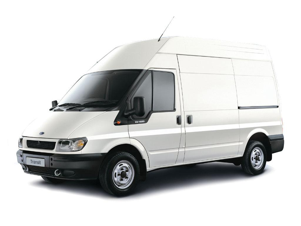 you can rely on a ford transit fleetdrive. Black Bedroom Furniture Sets. Home Design Ideas